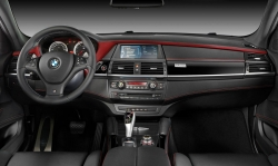 bmw-x6-m-design-edition5 81965