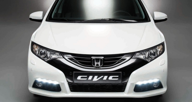honda-civic-2014-3 82480