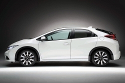 honda-civic-2014-4 82481