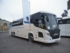 Scania Touring HD 14