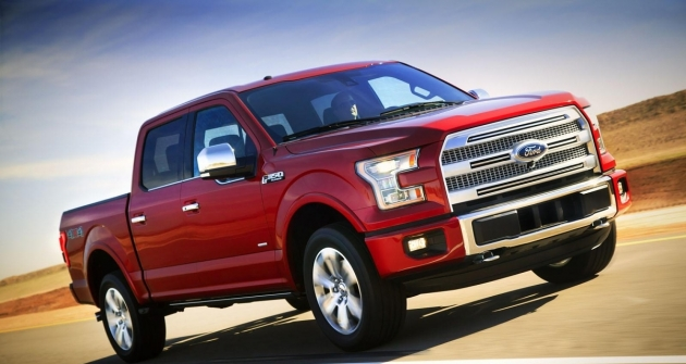 ford-f150-2015-02 83217