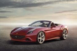 ferrari-california-t-01 84050