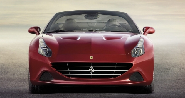 ferrari-california-t-02 84051