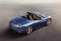 ferrari-california-t-07 84056