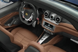 ferrari-california-t-09 84058