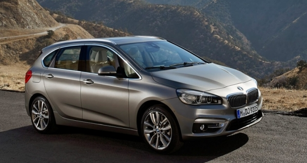 bmw-2-active-tourer-1 84120