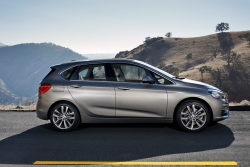 bmw-2-active-tourer-3 84122