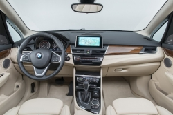 bmw-2-active-tourer-4 84123
