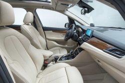 bmw-2-active-tourer-6 84125
