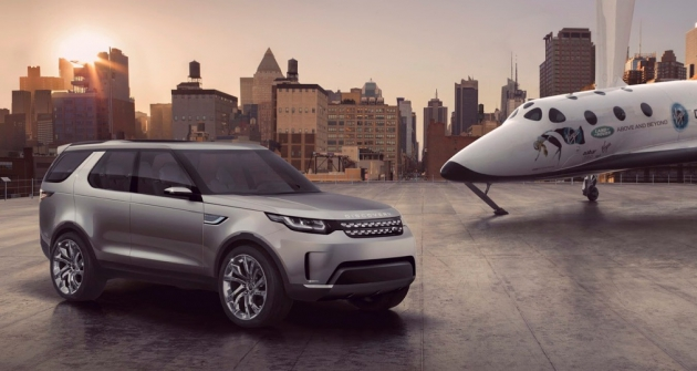 land-rover-vision-concept-(1) 85711
