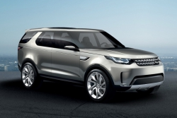 land-rover-vision-concept-(9) 85719