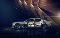 bmw-vision-future-luxury-2 85738