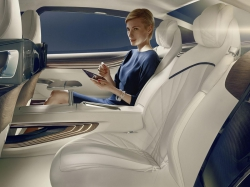 bmw-vision-future-luxury-5 85741