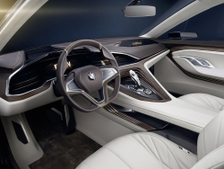 bmw-vision-future-luxury-8 85744