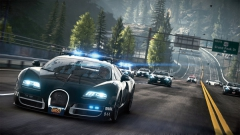 -need-for-speed-rivals--the-police-on-the-chase-045165- 86713