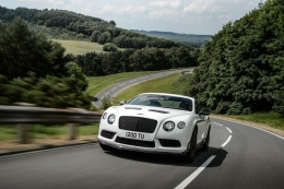 bentley-continental-gt3-r-1 87267