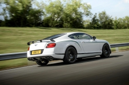 bentley-continental-gt3-r-7 87272