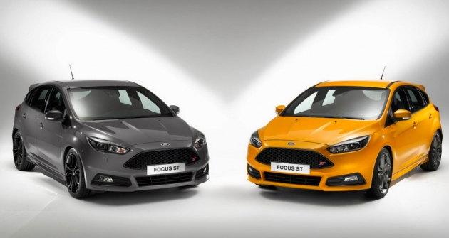 ford-focus-st-2015-1 87511