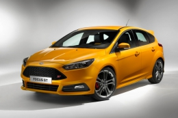 ford-focus-st-2015-2 87512