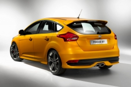 ford-focus-st-2015-3 87513