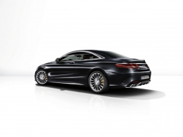 mercedes-s65-amg-coupe-4 87900