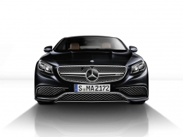 mercedes-s65-amg-coupe-5 87901