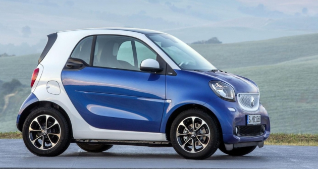 smart-fortwo-4 87926