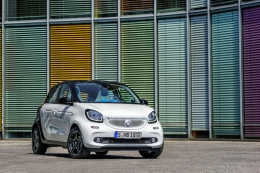 smart-fortwo-6 87928