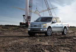 ford-f150-3 88268
