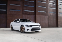 dodge-charger-srt-hellcat-1 88706