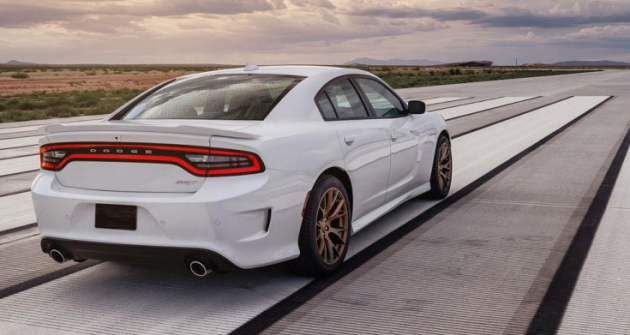 dodge-charger-srt-hellcat-2 88707