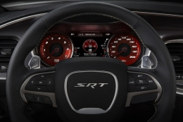 dodge-charger-srt-hellcat-8 88713