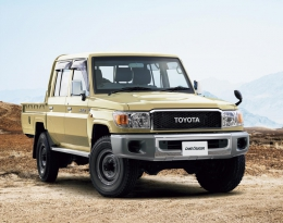 toyota-land-cruiser-70-2 88905