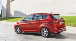 novy-ford-c-max 89927