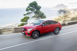 mercedes-gle-coupe-(2) 92148