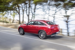 mercedes-gle-coupe-(4) 92150