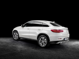 mercedes-gle-coupe-(8) 92154