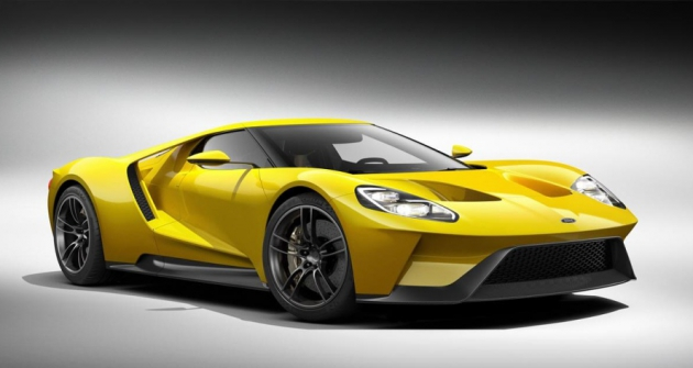 ford-gt-2016-5 92831