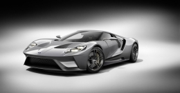 ford-gt-2016-6 92832