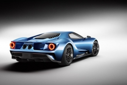 ford-gt-2016-9 92835