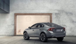 volvo-s60-cross-2 93266