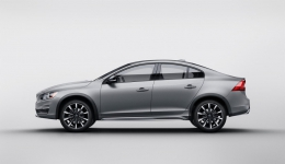 volvo-s60-cross-4 93268