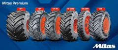 caption-mitas-premium-tyre-line 93964