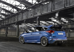 ford-focus-rs-2 93976