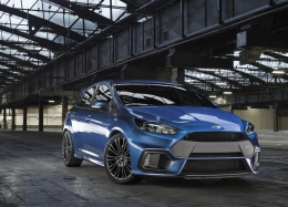 ford-focus-rs-4 93978