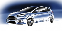 ford-focus-rs-8 93982
