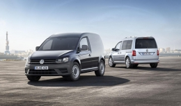 volkswagen-caddy-04 94036