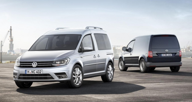 volkswagen-caddy-05 94037