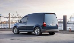 volkswagen-caddy-06 94038