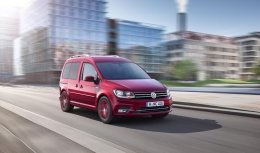 volkswagen-caddy-12 94044